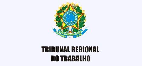 TRT/RJ SUSPENDE EXPEDIENTE INTERNO E EXTERNO NESTA 2ª FEIRA (28/5)