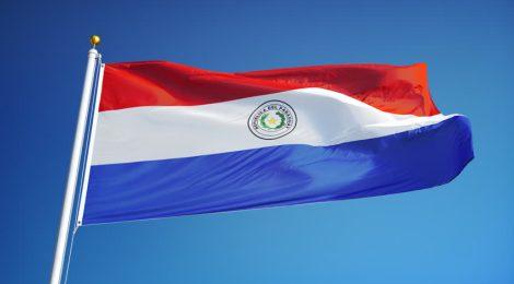 Petrobras vende ativos no Paraguai e prevê entrada de US$383,5 milhões no caixa