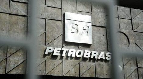 Petrobras obtém decisão favorável em processo sobre a venda em campos terrestres em Sergipe