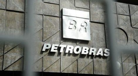 Impasse entre governo e Petrobrás no pré-sal envolve disputa por R$ 6,5 bilhões
