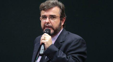 Diretor da Antaq destaca estabilidade regulatória para incentivar novos projetos