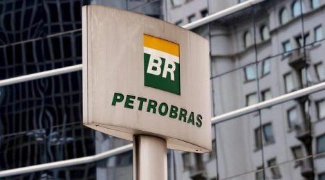 Petrobras finaliza cessão do campo de Roncador para a Equinor