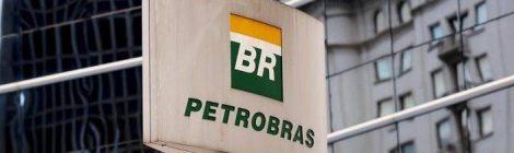 Petrobras contrata linha de crédito compromissada com o Banco Bradesco