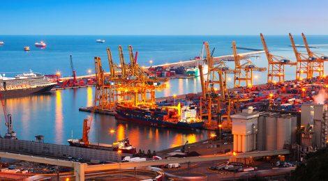 Entidades Empresariais ingressam no TCU para defender o Decreto dos Portos