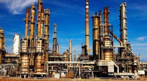 Em três anos, 13,8 mil indústrias foram fechadas no Brasil, aponta IBGE