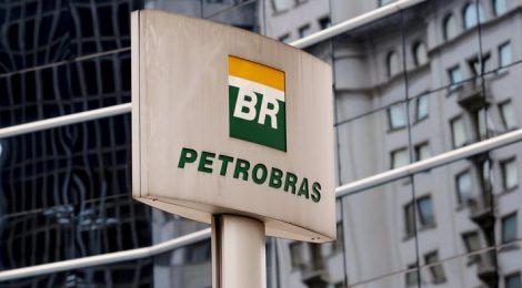 Câmara aprova projeto que autoriza Petrobras a negociar pré-sal