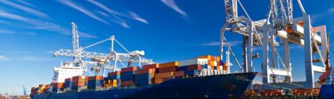 Trabalhadores cobram do governo uma solução para o fundo de pensão dos portuários