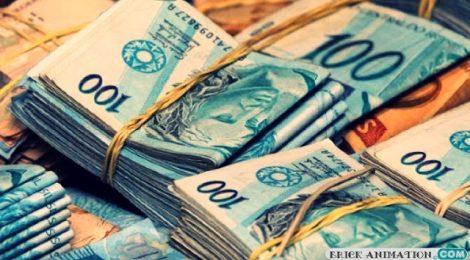Mais de R$1 bilhão à espera dos segurados do INSS