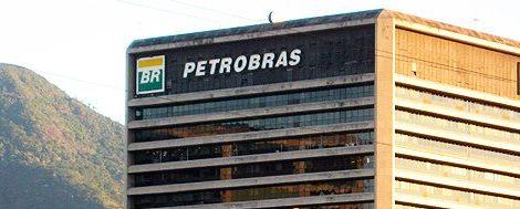 Petrobras e mais 11 empresas pedem à ANP aditamento em contratos