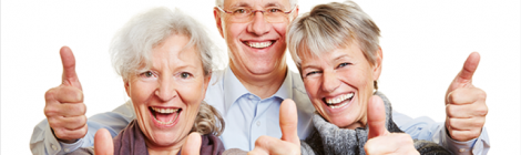 Incentivo para contratação de maiores de 55 anos é aprovado na CDH