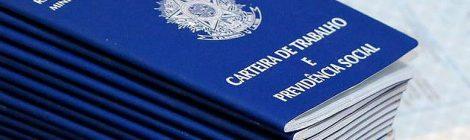 Brasil na lista suja da OIT - Nota Oficial das Centrais Sindicais