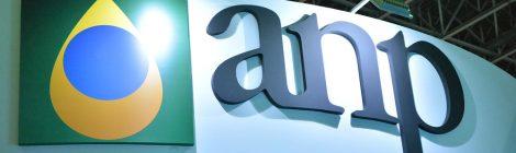 ANP faz audiência pública sobre oferta permanente de áreas