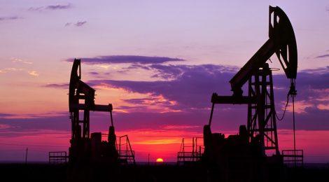 Wood Mackenzie vê maior produção de petróleo no Brasil com novas regras de conteúdo local