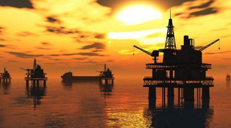 Oferta permanente tem 158 blocos de petróleo aptos para leilão, diz ANP