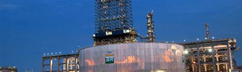 Acidente fatal em refinaria gera indenização por danos morais de R$ 500 mil