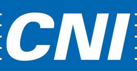 CNI defende liberação de transporte marítimo em negociação com União Europeia