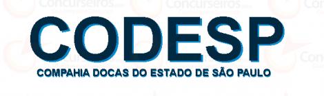Por segurança, Codesp prepara implantação de calado dinâmico