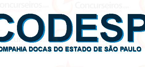 Codesp estuda escalonar reajuste de tarifas do Porto