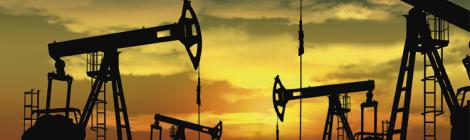 Yes, nós temos petróleo: balança comercial do setor gera mais de US$ 3 bi até maio