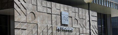 Início de operação de novas plataformas dão impulso à Petrobrás