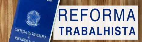 Debatedores responsabilizam reforma trabalhista por aumento do desemprego e da informalidade