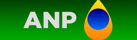 ANP aprova primeiros aditivos a contratos referentes à Cláusula de Conteúdo Local