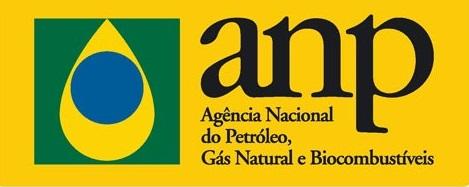 ANP faz audiência pública para debater redução de royalties em produção incremental de campos maduros