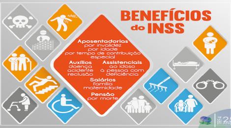 Governo deve cortar mais de R$ 5 bilhões de benefícios irregulares do INSS