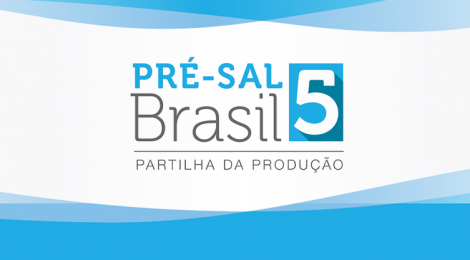 ANP recebe 408 contribuições em consulta sobre 5ª Rodada do Pré-Sal