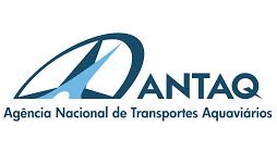 ANTAQ aprova norma que regulamenta acordos operacionais no transporte de cargas na navegação interior