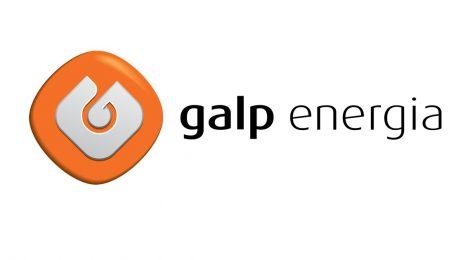 Galp vai investir US$ 114 milhões em fatia de bloco na Bacia de Santos