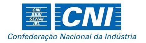 CNI defende privatização dos portos a presidenciáveis