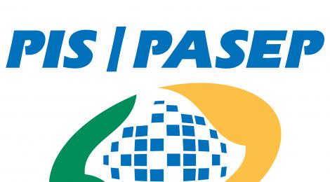 Saques do PIS/Pasep serão retomados em agosto