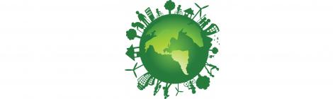 Embarcações solares são alternativa no combate à poluição