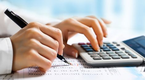Trabalho aprova reajuste de contrato de prestação de serviço na data-base do profissional