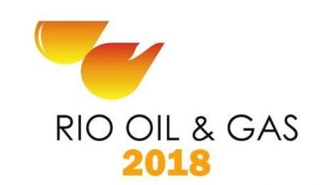 ANP participa do lançamento da Rio Oil & Gas