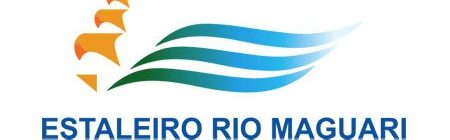 Estaleiro Rio Maguari visa o mercado de rebocadores portuários do Brasil e América Latina