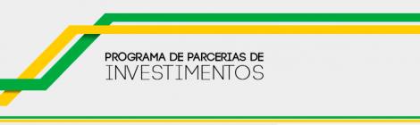 No PPI, governo quer oferecer mais 17 áreas portuárias ao mercado ainda este ano