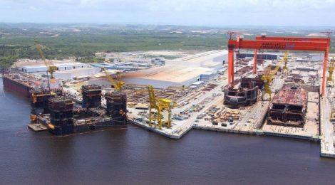 FMM aprova R$ 2,9 bilhões em suplementações e reapresentações