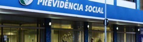 INSS cancela R$ 9,6 bilhões em benefícios a 220 mil pessoas