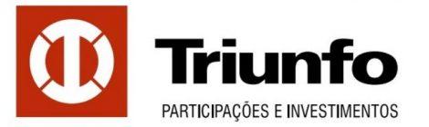 Justiça impede construção de porto privado da Triunfo em Santos