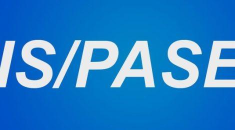 Cotistas do PIS/PASEP receberão benefício a partir da quarta-feira, dia 8