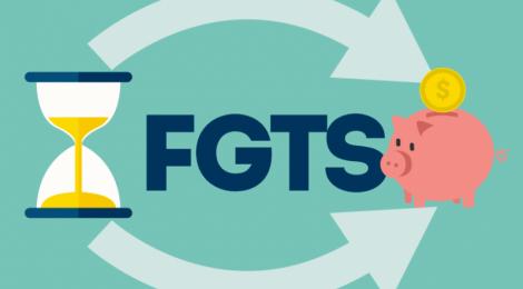 Prazo de 30 anos para trabalhador reclamar FGTS atrasado acaba em novembro de 2019