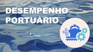 ANTAQ realiza encontro sobre Sistema de Desempenho Portuário em Suape