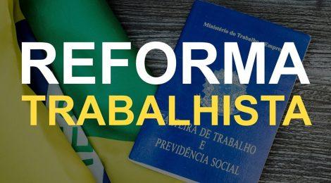 Reforma trabalhista reduziu arrecadação da Previdência Social, dizem especialistas