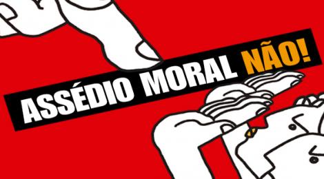 Assédio moral no trabalho deve ser crime, defendem convidados de audiência