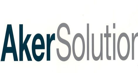 Aker Solutions ganha o maior contrato de serviços do Brasil