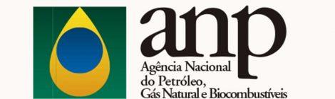 ANP leiloa nesta sexta mais 4 áreas do pré-sal com previsão de arrecadação de R$ 6,8 bi e disputa acirrada
