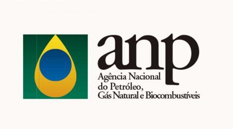 ANP reduz cobrança de royalties em campos maduros