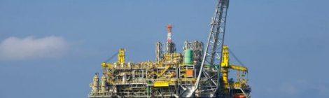 Plano da Petrobras deve prever retorno de contratação de plataformas próprias em 2023
